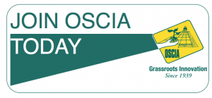 Join OSCIA Today