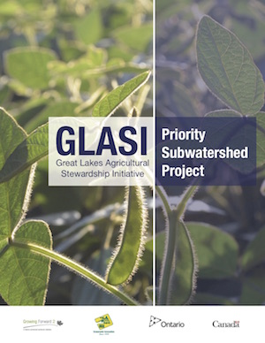 glasi_priority_subwatershed_project_brochure copy