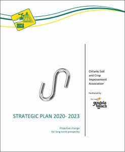 OSCIA 2020 Strategic Plan pdf